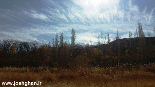 photo_2016-11-20_20-29-09